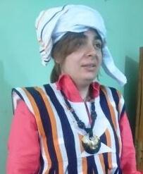 Amadu Wurie Bah